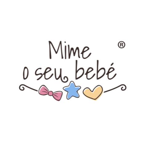 http://alamedamarket.pt/wp-content/uploads/2018/12/Mime-o-seu-Bebé.png