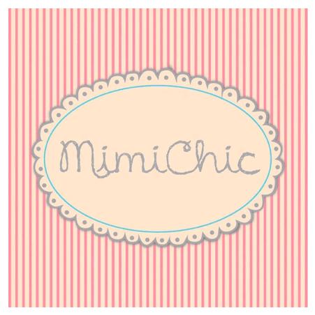 http://alamedamarket.pt/wp-content/uploads/2018/12/MimiChic.png