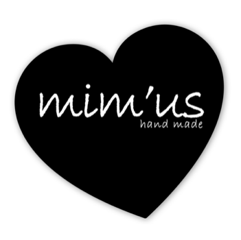 http://alamedamarket.pt/wp-content/uploads/2018/12/Mimus.png