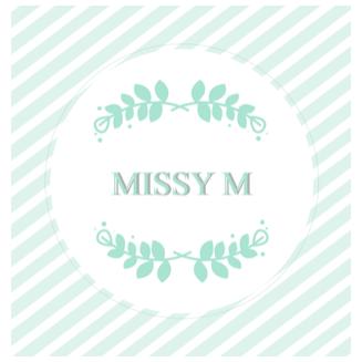 http://alamedamarket.pt/wp-content/uploads/2018/12/Missy-M.png