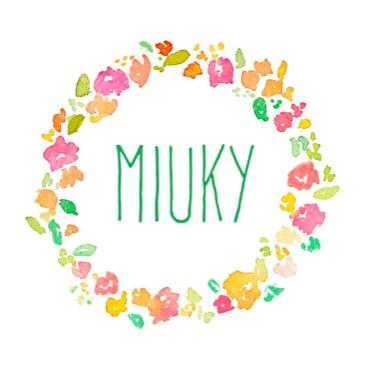 http://alamedamarket.pt/wp-content/uploads/2018/12/Miuky.png