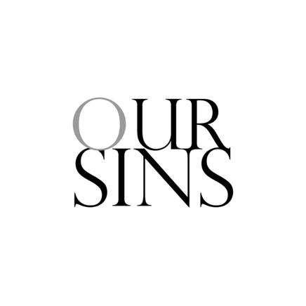 http://alamedamarket.pt/wp-content/uploads/2018/12/Our-Sins.png