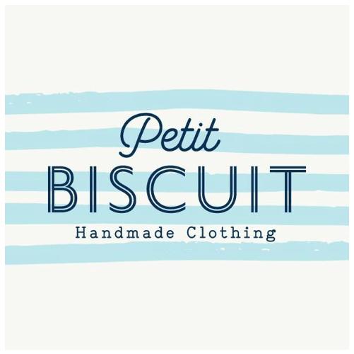 http://alamedamarket.pt/wp-content/uploads/2018/12/Petit-Biscuit.png