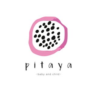 http://alamedamarket.pt/wp-content/uploads/2018/12/Pitaya.png
