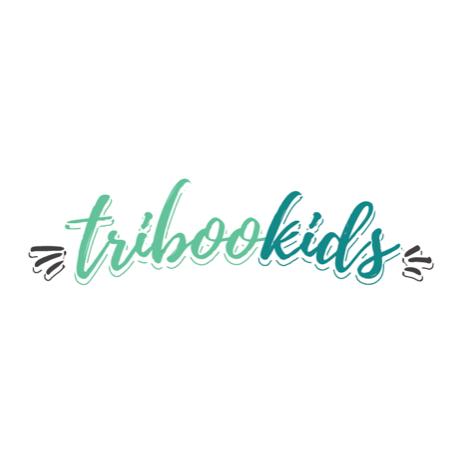 http://alamedamarket.pt/wp-content/uploads/2018/12/Tribo-Kids.png