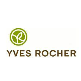 http://alamedamarket.pt/wp-content/uploads/2018/12/Yves-Rocher.png
