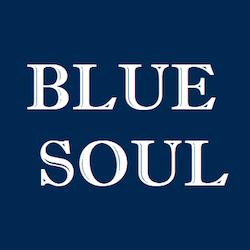 http://alamedamarket.pt/wp-content/uploads/2019/01/Blue-Soul.png