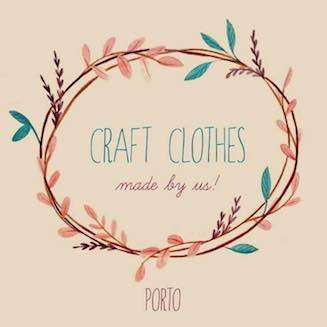 http://alamedamarket.pt/wp-content/uploads/2019/01/Craft-Clothes.jpg