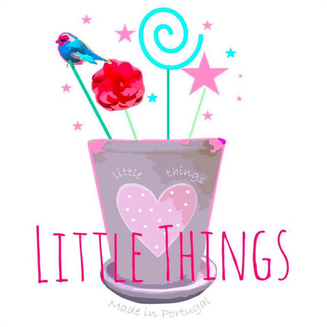http://alamedamarket.pt/wp-content/uploads/2019/01/Little-Things.png