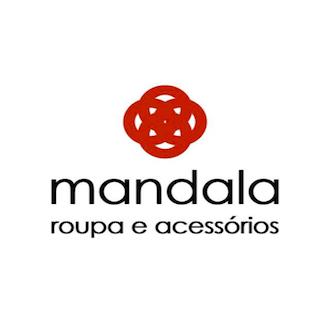 http://alamedamarket.pt/wp-content/uploads/2019/01/Mandala.png