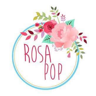 http://alamedamarket.pt/wp-content/uploads/2019/01/Rosa-Pop2.jpg