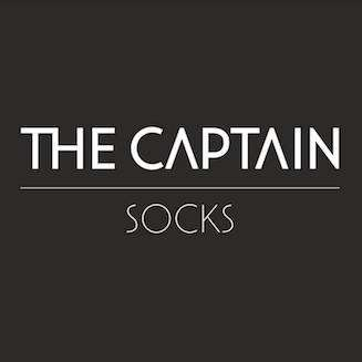 http://alamedamarket.pt/wp-content/uploads/2019/01/The-Captain-Socks.jpg