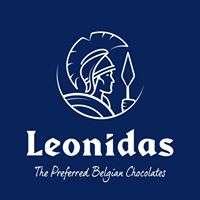 http://alamedamarket.pt/wp-content/uploads/2019/03/logo-leonidas.jpg
