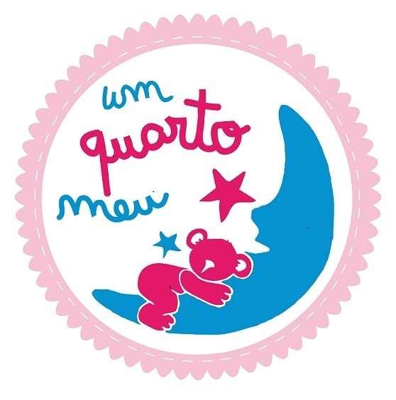 http://alamedamarket.pt/wp-content/uploads/2019/03/umquartomeu-logo-1.jpg