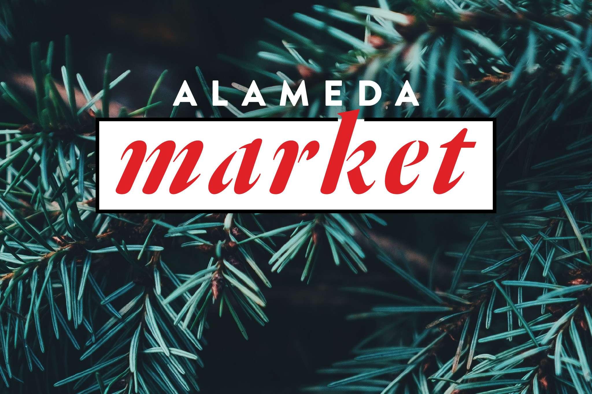 http://alamedamarket.pt/wp-content/uploads/2019/11/Bannerprincipal_AlamedaMarket_Natal-02.jpg