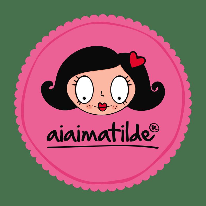 http://alamedamarket.pt/wp-content/uploads/2019/11/aiaimatilde.png