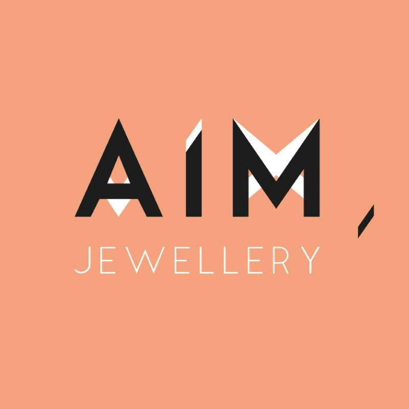http://alamedamarket.pt/wp-content/uploads/2019/11/aim-jewellery.jpg