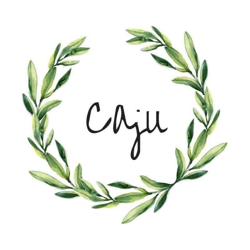 http://alamedamarket.pt/wp-content/uploads/2019/11/caju-logo.jpg