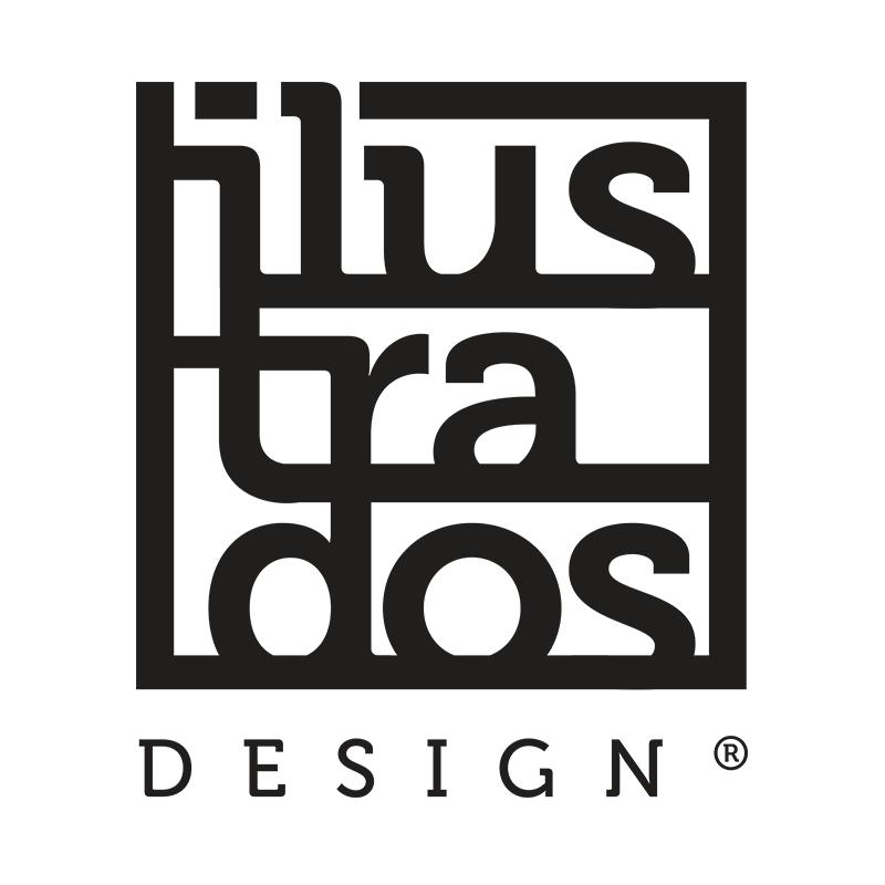 http://alamedamarket.pt/wp-content/uploads/2019/11/ilustrados-design.png