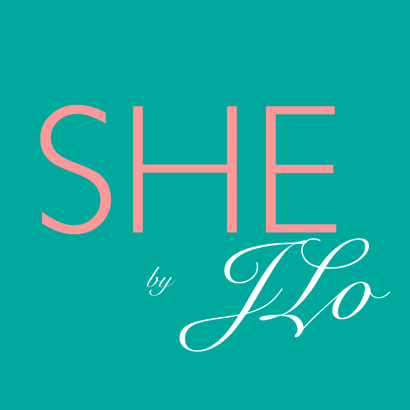 http://alamedamarket.pt/wp-content/uploads/2019/11/logo-she.png