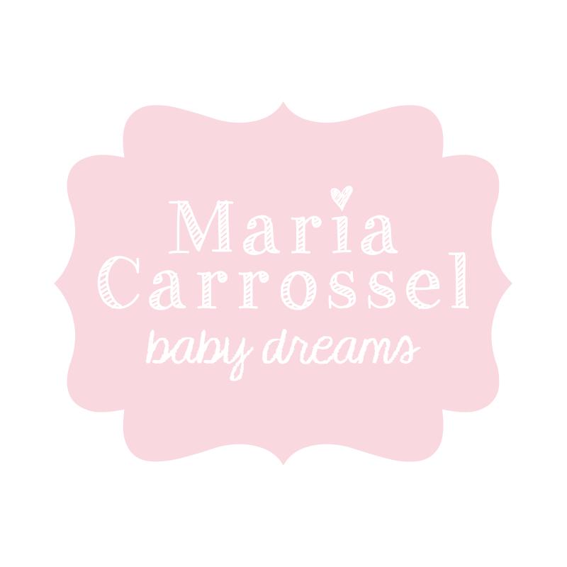 http://alamedamarket.pt/wp-content/uploads/2019/11/maria-carrossel.png