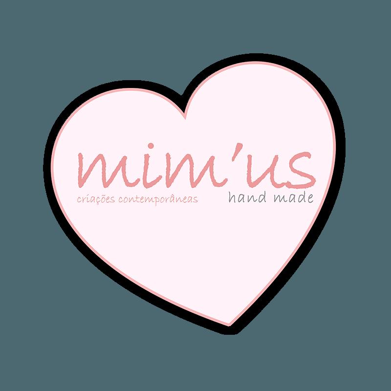 http://alamedamarket.pt/wp-content/uploads/2019/11/mimus.png