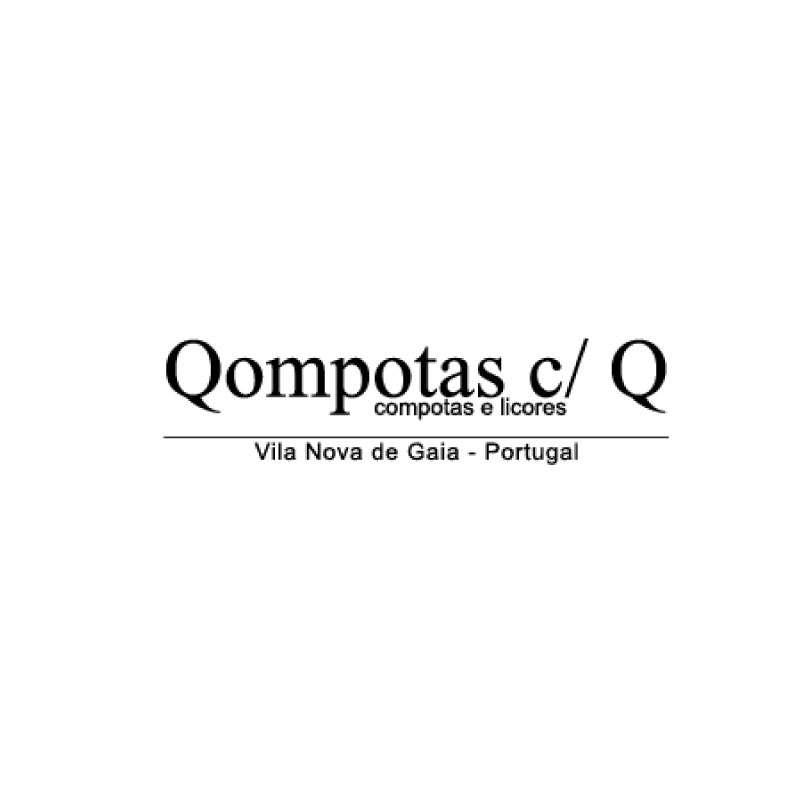 http://alamedamarket.pt/wp-content/uploads/2019/11/qompotas.jpg