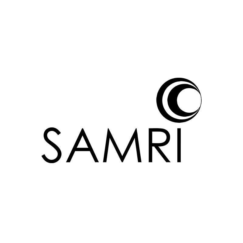 http://alamedamarket.pt/wp-content/uploads/2019/11/samri.jpg