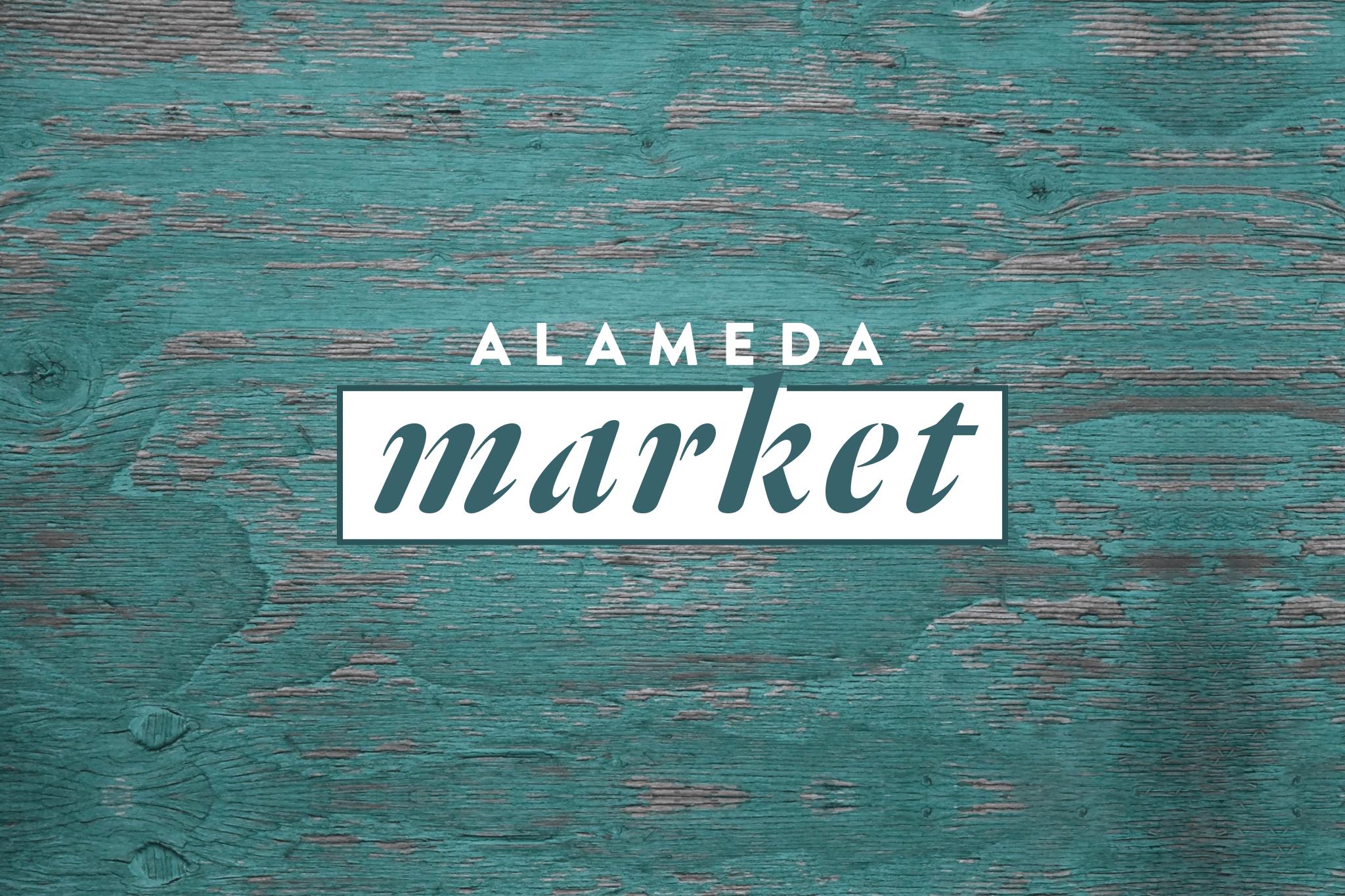 https://alamedamarket.pt/wp-content/uploads/2017/09/Alameda-Market.png
