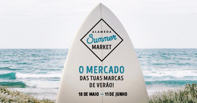 https://alamedamarket.pt/wp-content/uploads/2017/09/summer_market_mercado_de_verao.png
